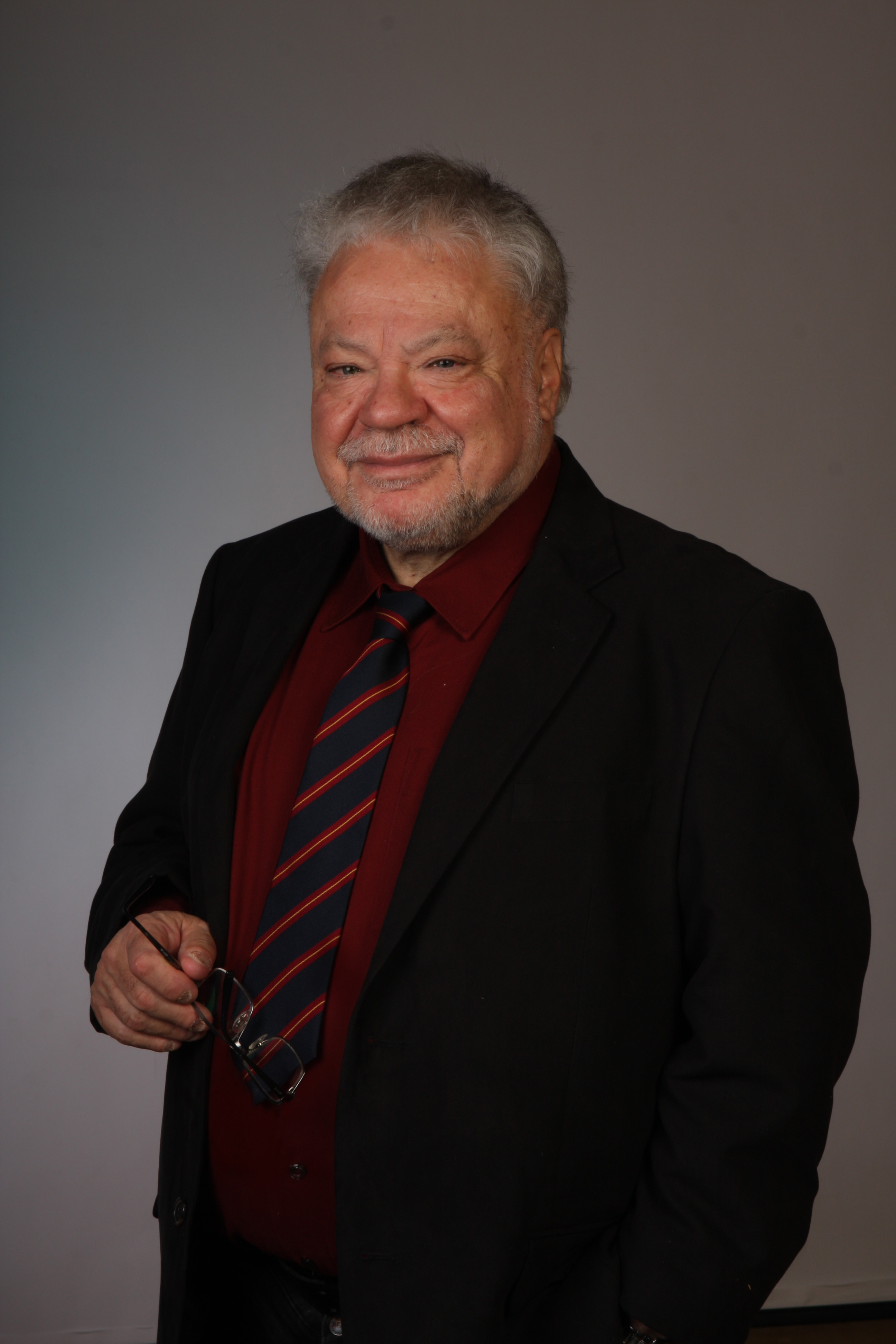Der Rechtsanwalt in Gelnhausen